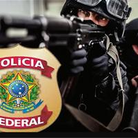 Registro de armas